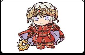 edelgard_flame_emperor_info01