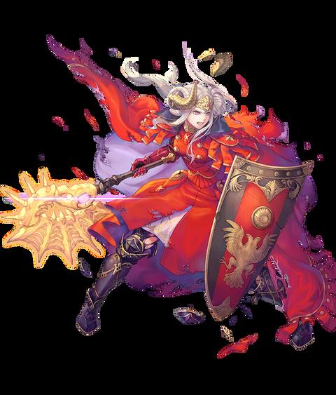 edelgard_flame_emperor_slide04