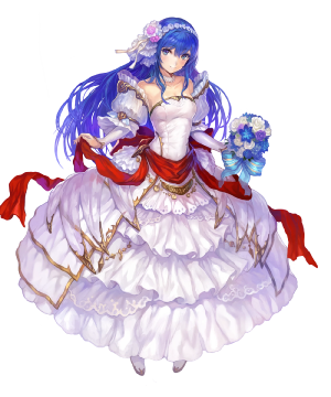300px-Full_Portrait_Caeda_(Bridal_Blessings)