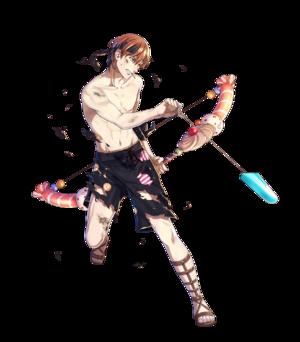 300px-Full_Injured_Gaius_(Ylissean_Summer)