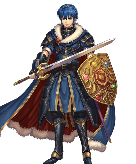 680px-Marth_Hero-King_Face