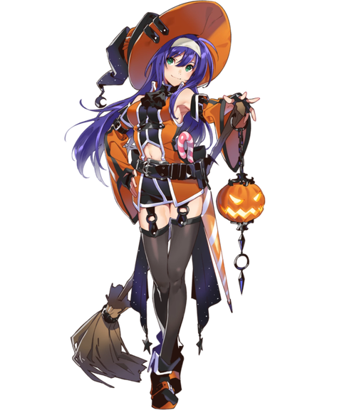 680px-Mia_Moonlit_Witch_Face