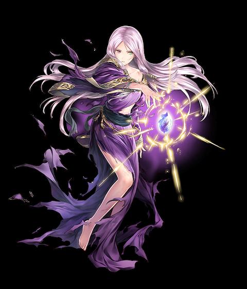 idunn_dark_priestess_slide04