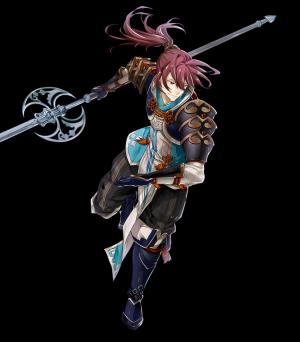 300px-Full_Attack_Subaki