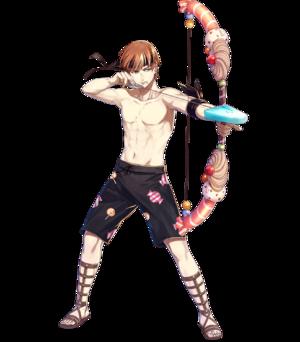 300px-Full_Attack_Gaius_(Ylissean_Summer)
