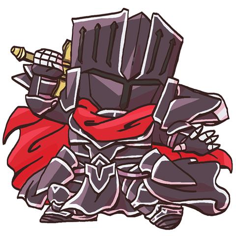 black_knight_sinister_general_pop04