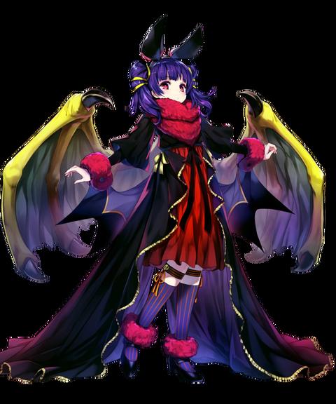 680px-Myrrh_Spooky_Monster_Face