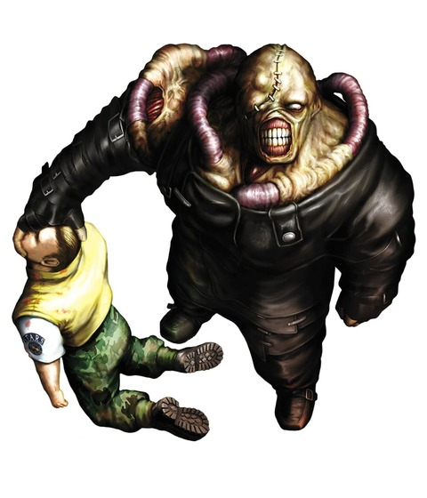 1118full-resident-evil-3 -nemesis-artwork