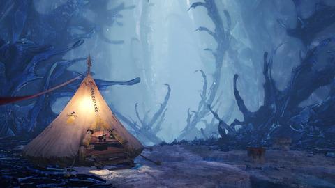 mhw-iceborne-hoarfrost-reach-camp-Locations-01