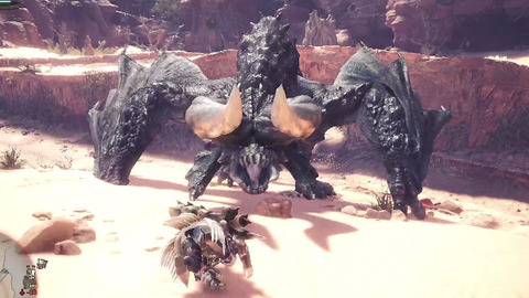 mhw-avoid-flame-00
