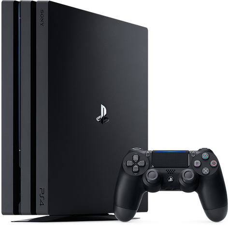 playstation-4-pro-vertical-product-shot-01