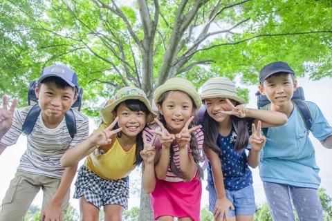 kids-mobile-e1483979923556
