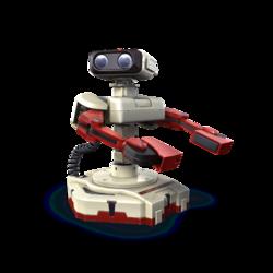 250px-公式絵_4_ロボット