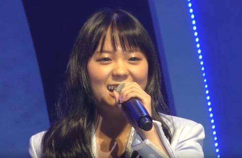 nakamoto-mizuki-anayuki2