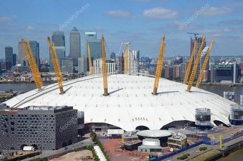 depositphotos_74289303-stock-photo-the-o2-arena-in-london