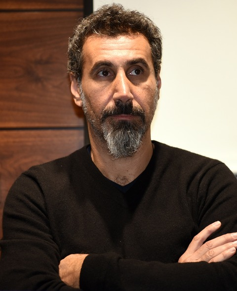 Serj_Tankian_in_Artsakh_(cropped)