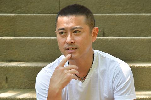 yamaguchi_tatsuya_gekihaku_05