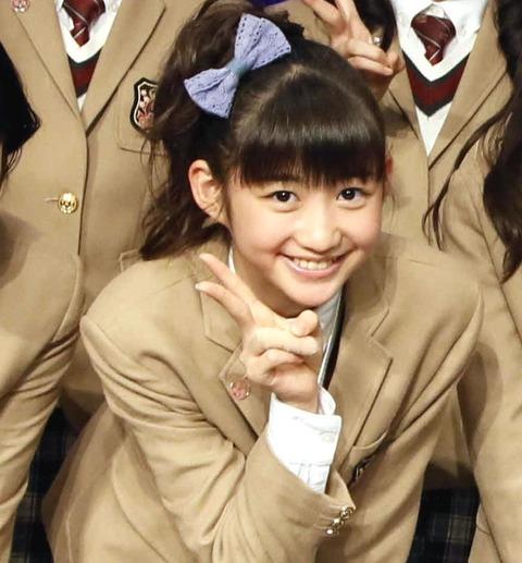 P2015sakura_hanamaru_001-ogp_0