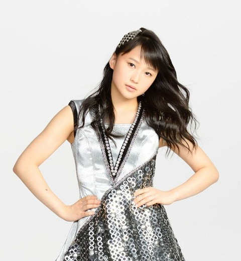 lg_20150415-sayashi201504