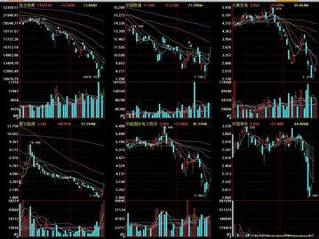 今日買った株と塩漬け株