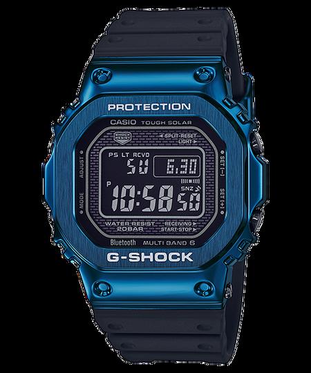 GMW-B5000G-2_l