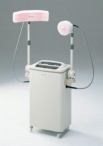 s-マイクロサーミー300