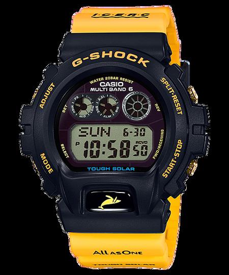 GW-6902K-9_l