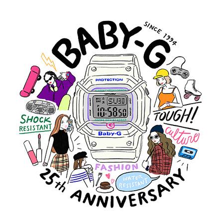 babyg_25th_bs1