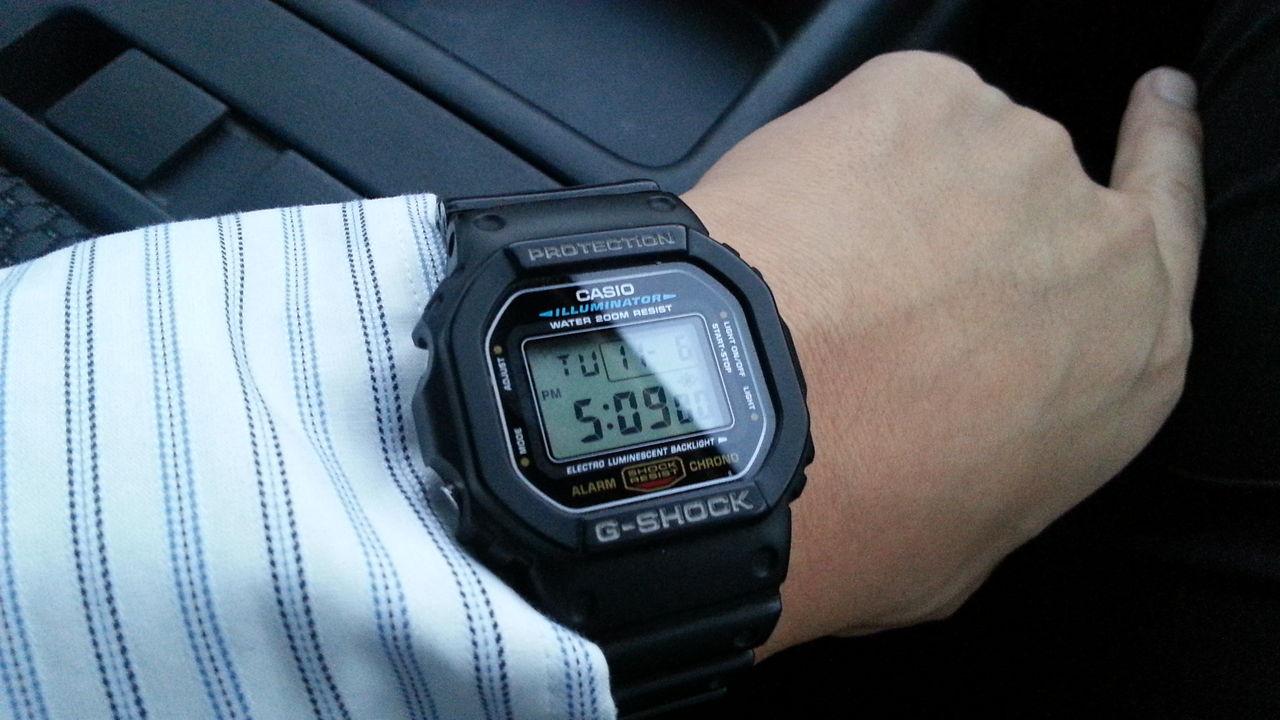 c405dfcc4e 通称スピードモデルで知られるDW-5600Eの海外モデルの価格が元に戻りつつあるみたいですね。