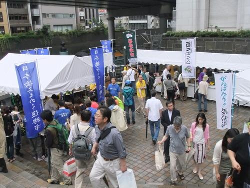 20110611[nihonnbashi marusye] 003