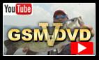 GSM-DVD5