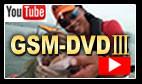 GSM-DVD3
