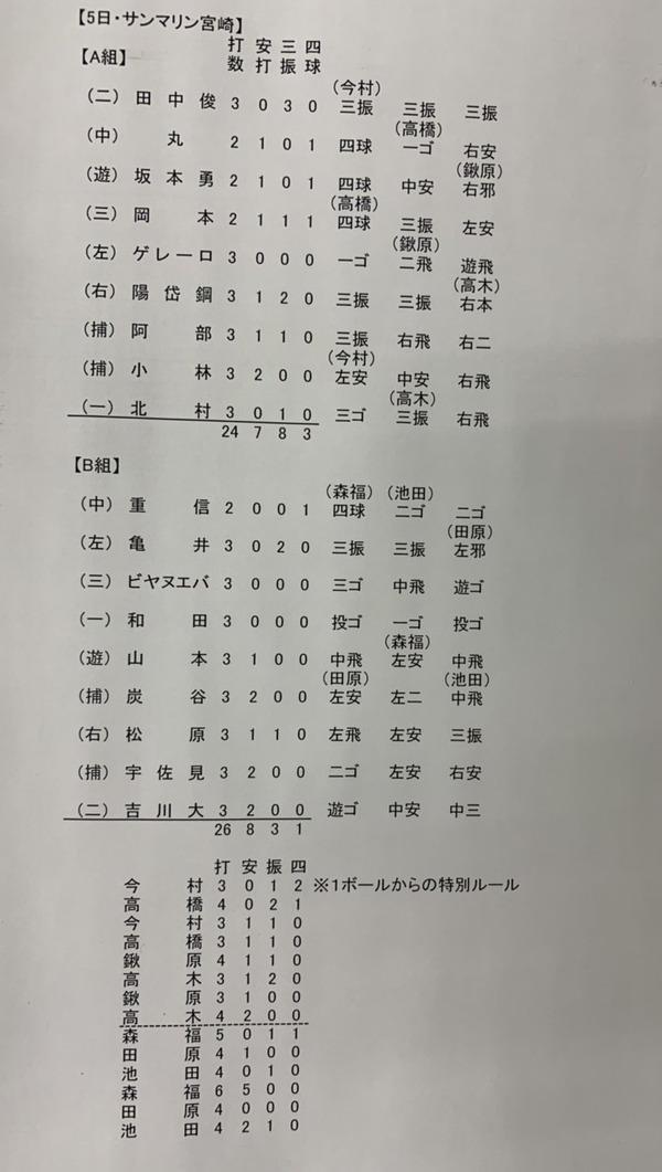 巨人_02