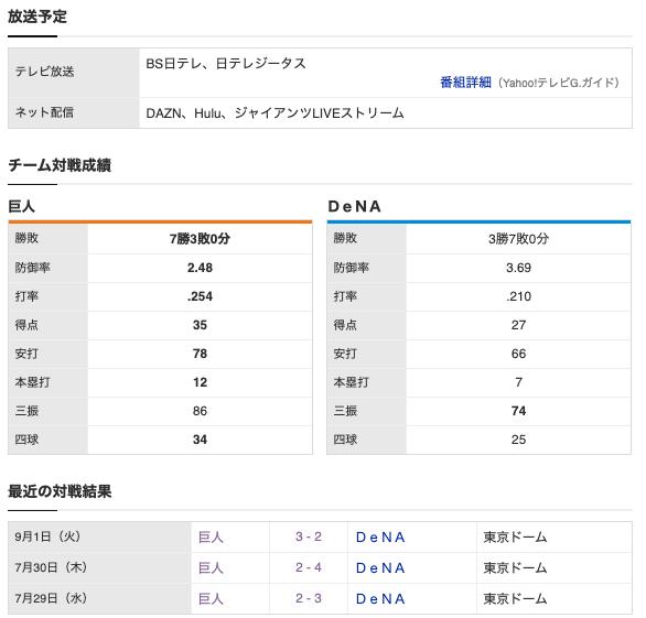 スクリーンショット 2020-09-02 17.37.51