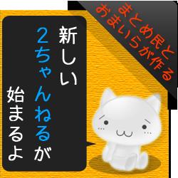 1861f5e4e866984c246dd419d3b6a992