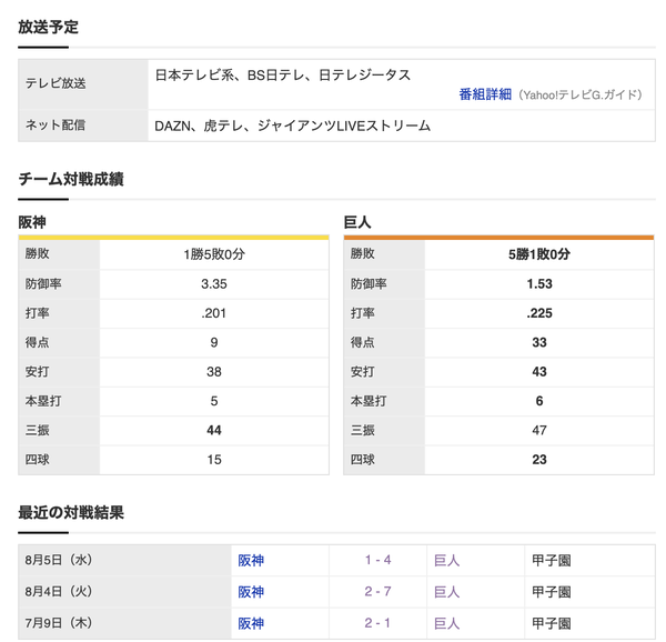 スクリーンショット 2020-08-06 17.33.01