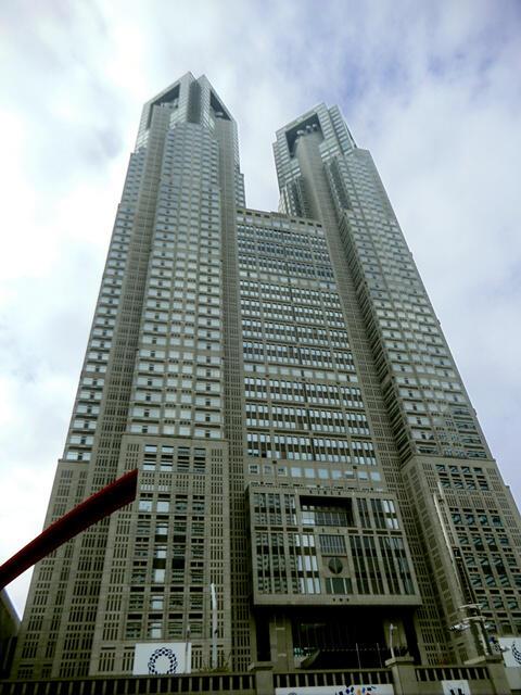 20200715-00000002-asahi-000-12-view