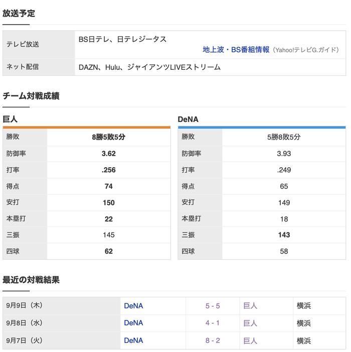 スクリーンショット 2021-09-14 17.03.32