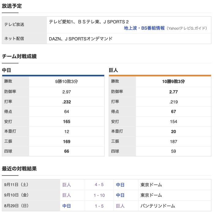 スクリーンショット 2021-09-28 17.24.58