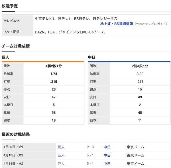 スクリーンショット 2021-05-01 13.29.05