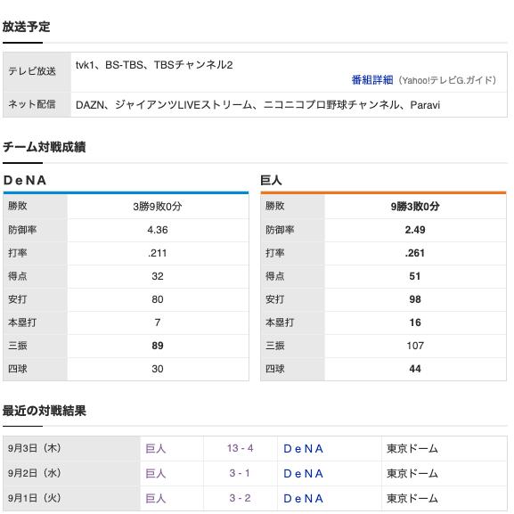スクリーンショット 2020-09-18 17.32.22