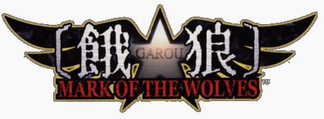 garou_logo_by_Catw