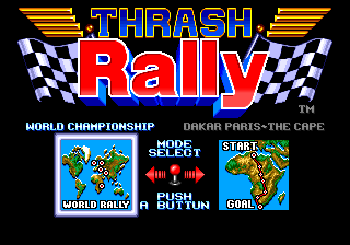 trally-10-29-104443