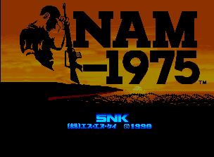 nam1975-10-06-094432