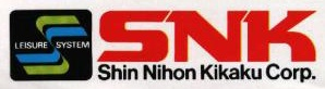SNK1982