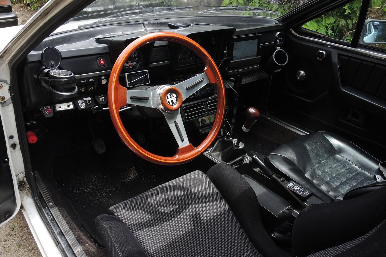 170509運転席1