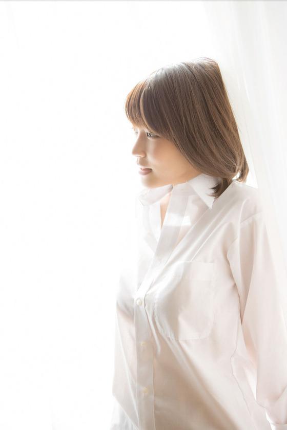kishiasuka201404131