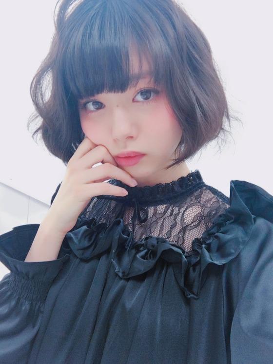 ichikawamiori201712271