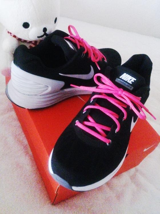 shoes20141118