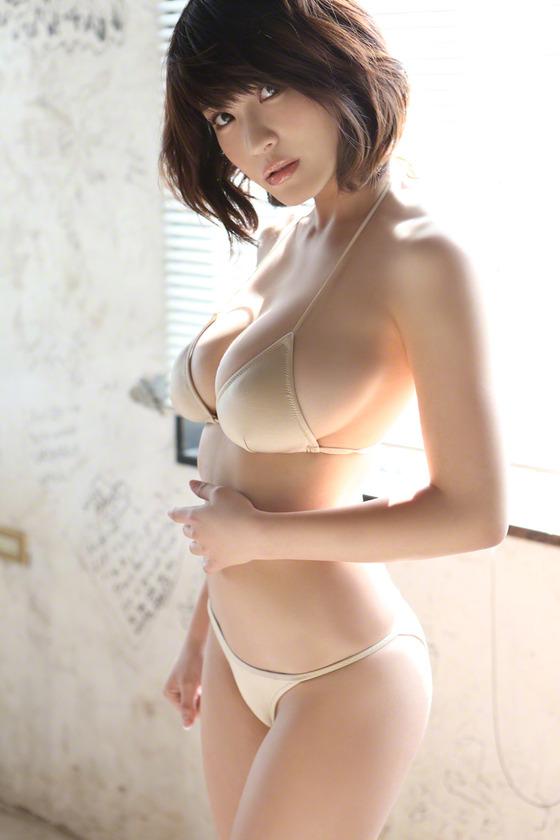 kishiasuka201709052